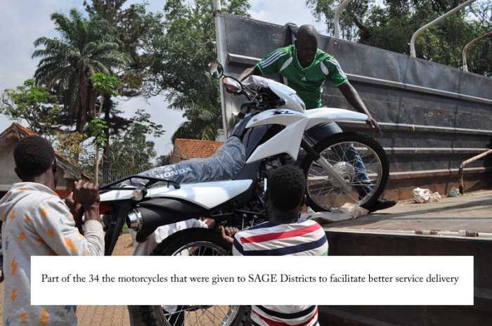 part-of-the-34-the-motorcycles-that-were-given-to-sage-districts